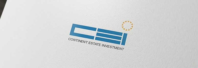 Continent Estate Investment (CEI)