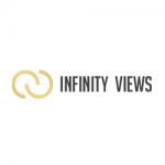 Infinity Views Benidorm