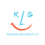 Karasik Law Group LLP