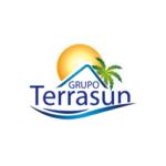 Terrasun Group