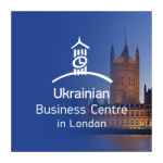 Ukrainian Business Centre in London