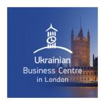 Ukrainian Business Centre in London
