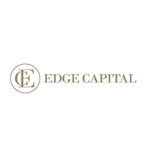 Edge Сapital