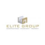 Elite Grupe