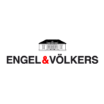 Engel & Voelkers