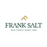 Frank Salt