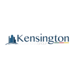 Kensington Group