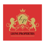 Lions properties (Spain)