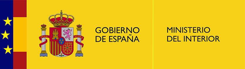 Идентификационный номер иностранца (NIE) в Испании