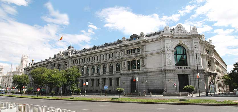 Ипотечное кредитование иностранцев в Испании