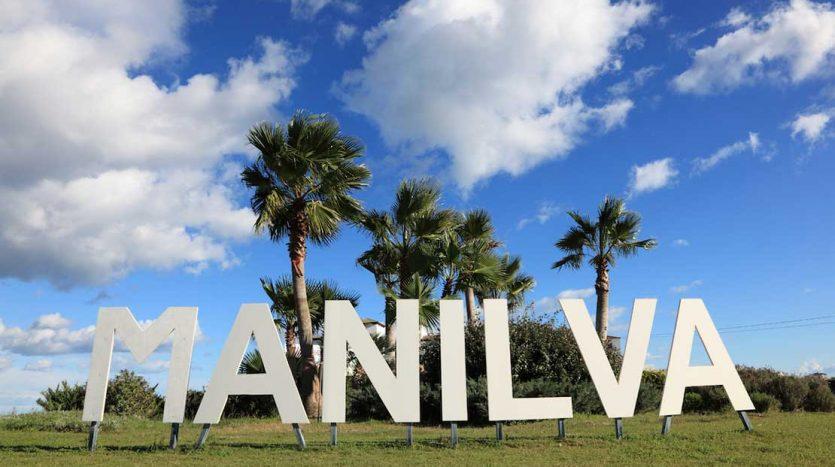 Манильва (Manilva) – Коста-дель-Соль, Испания