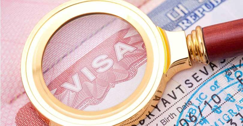 Программа Золотая виза в Испании