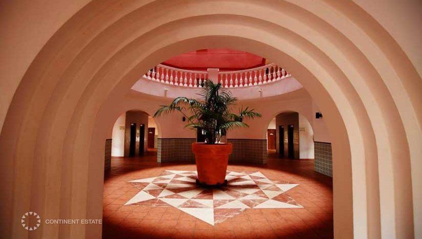 Пентхаус на продажу в Испании (Коста Бланка, Торревьеха — Torrevieja)
