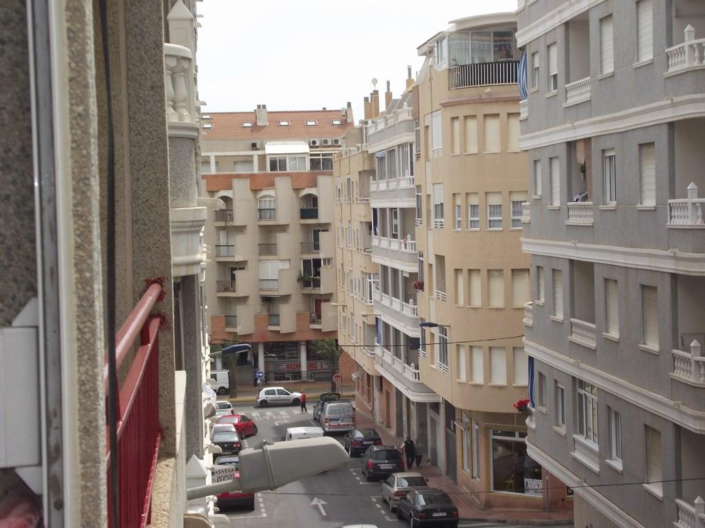 Аренда квартир в испании коста бланка фото