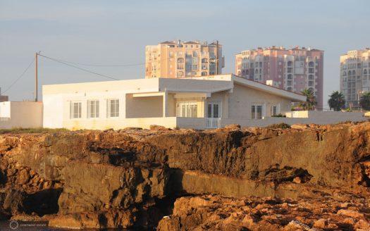 Вилла рядом с морем на продажу в Испании (Коста Бланка — Torrevieja)