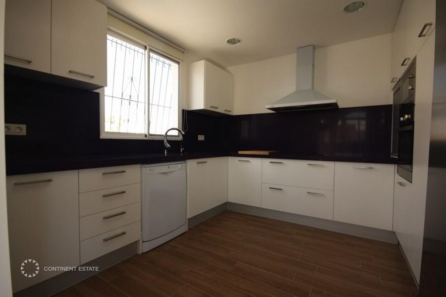 Купить квартиру в испании 30000 евро