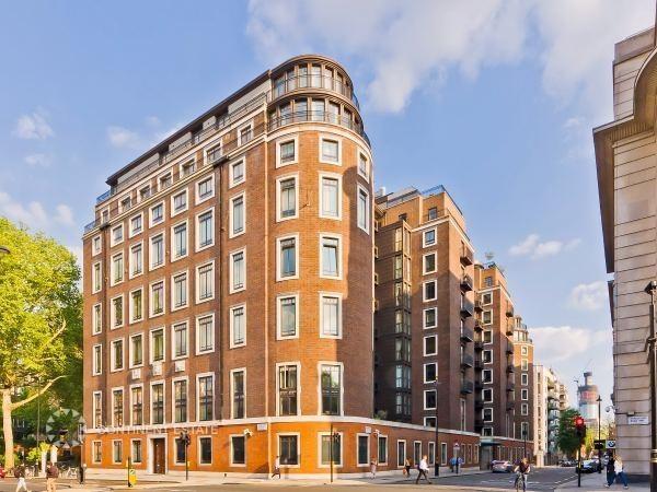 недвижимость в великобритании аренда