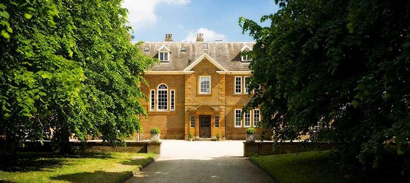 Формы владения недвижимостью в Великобритании - Freehold (фрихолд) и Leasehold (лизхолд)