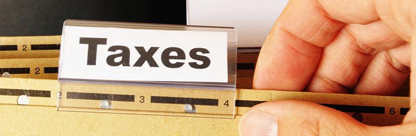 Расходы и налоги при покупке недвижимости в Великобритании