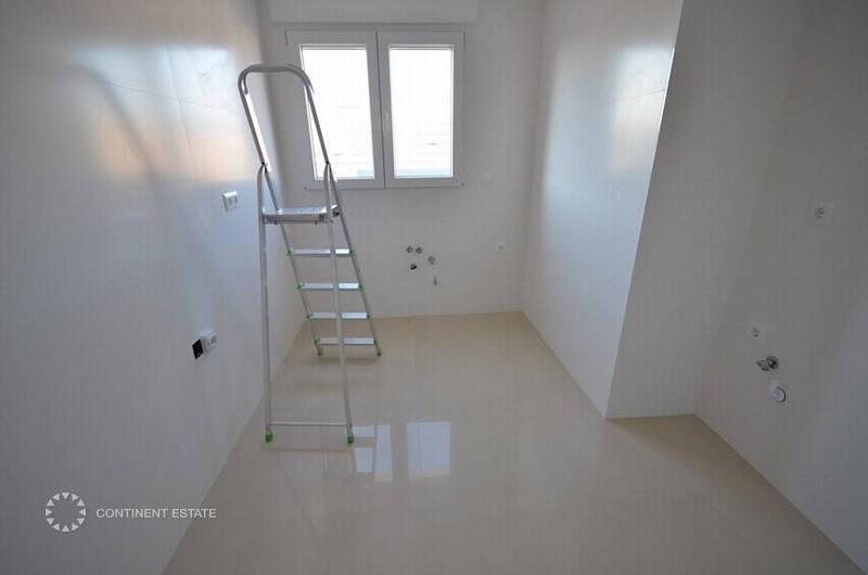 Малага цены на недвижимость