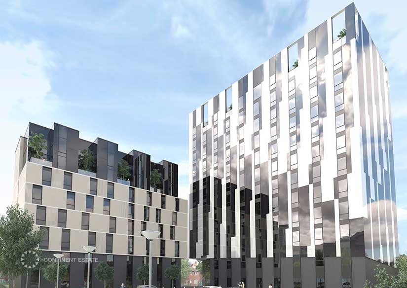 Студенческие аппартаменты в великобритании авито дубай авто с пробегом