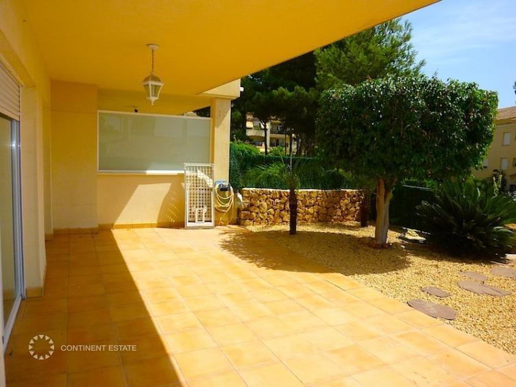 Испания консультации недвижимость