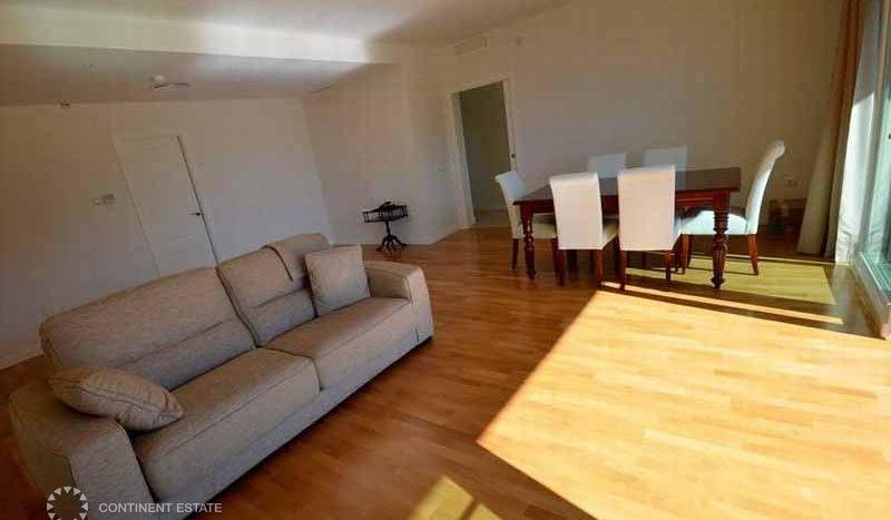 Апартамент на продажу в Испании (Коста-дель-Соль, Малага, Исторический центр — Malaga)