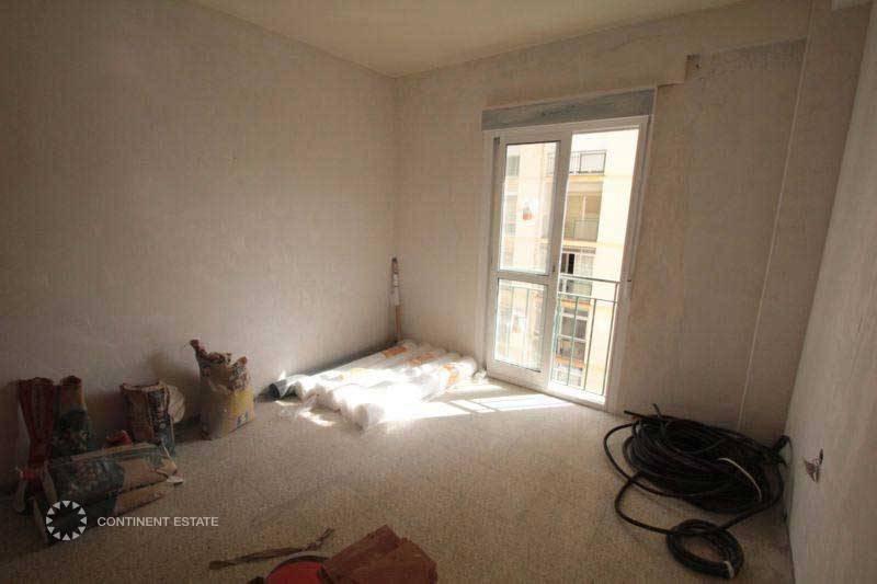 Купить дешевую квартиру в малаге