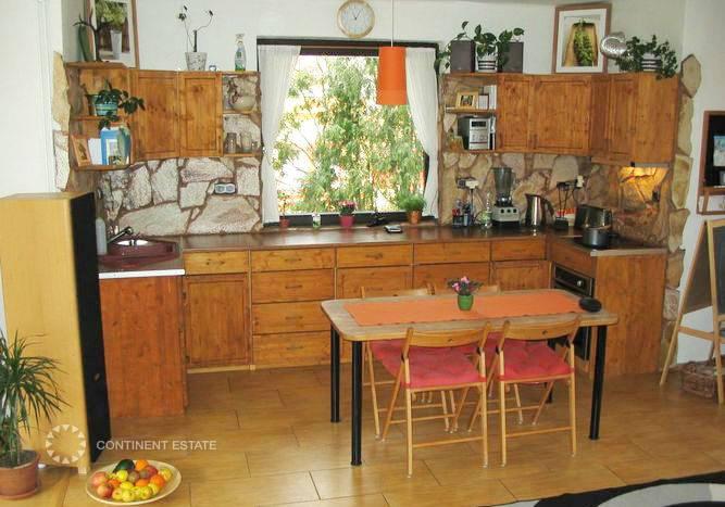 Квартира на продажу в Венгрии (Центральная Венгрия, Будапешт — Budapest)