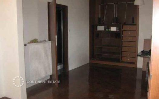 Квартира на продажу в Венгрии (Центральная Венгрия, Будапешт, 2-й район — Budapest)