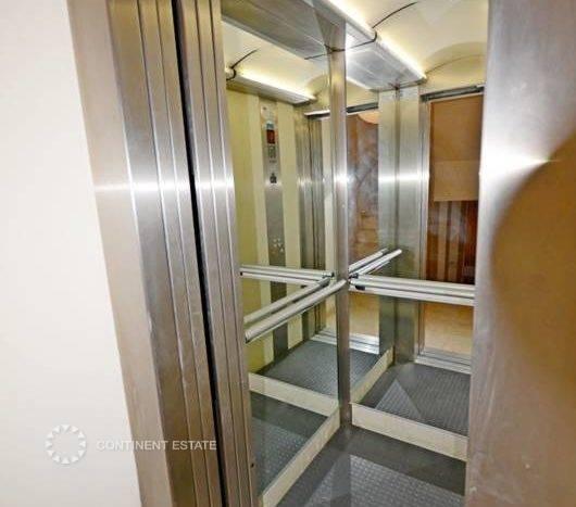 Апарт-отель на продажу в Испании (Коста-дель-Соль, Малага — Malaga)