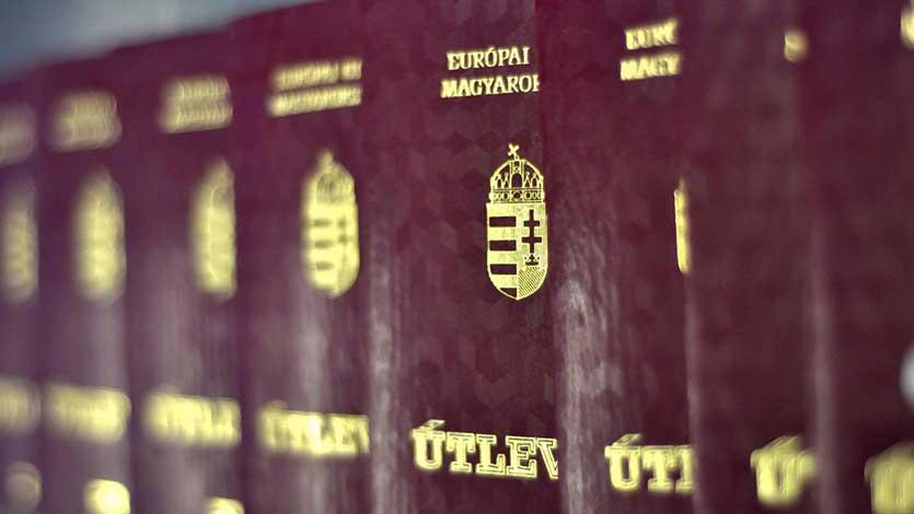 Вид на жительство (ВНЖ и ПМЖ) и гражданство Венгрии
