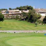Рио Реал Гольф (Rio Real Golf)