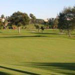 Санта Клара Гольф Марбелья (Santa Clara Golf Marbella)