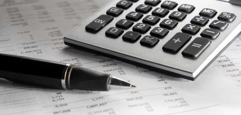 Налоги и расходы при покупке недвижимости в Венгрии