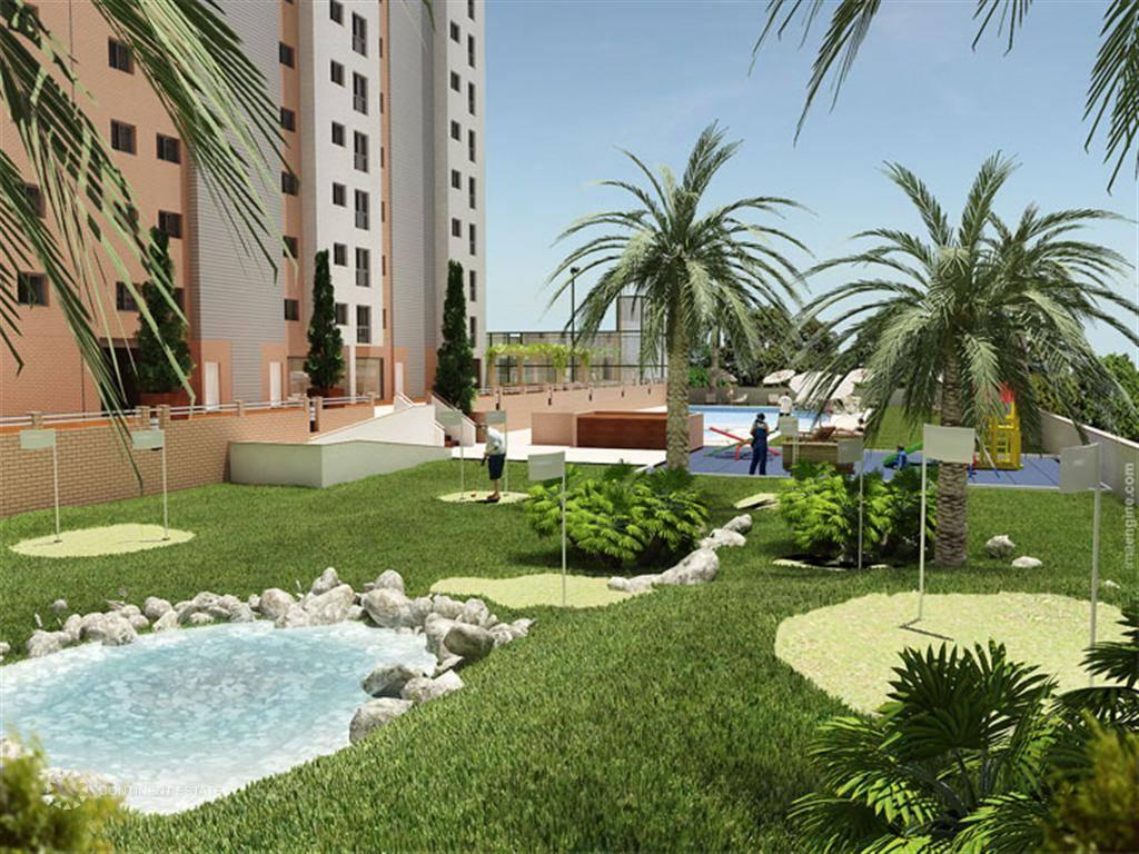 Испания аликанте квартиры цена
