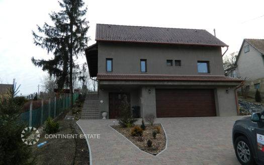Дом на продажу в Венгрии (Западная Трансданубия, Залакарош — Zalakaros)