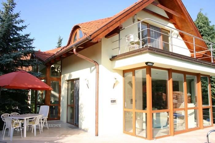 Дома на продажу за рубежом дом во флоренции купить