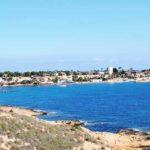 Кабо Роиг (Cabo Roig)