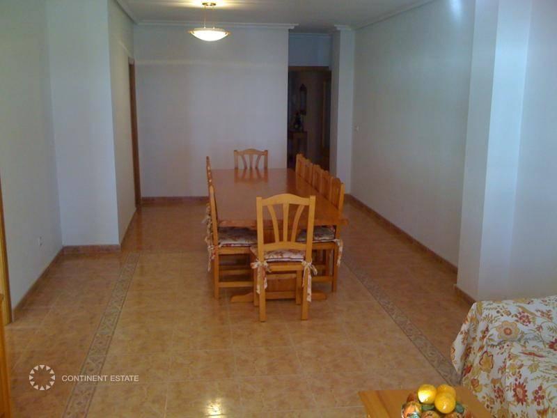 Снять квартиру в торревьеха испания без посредников запорожье