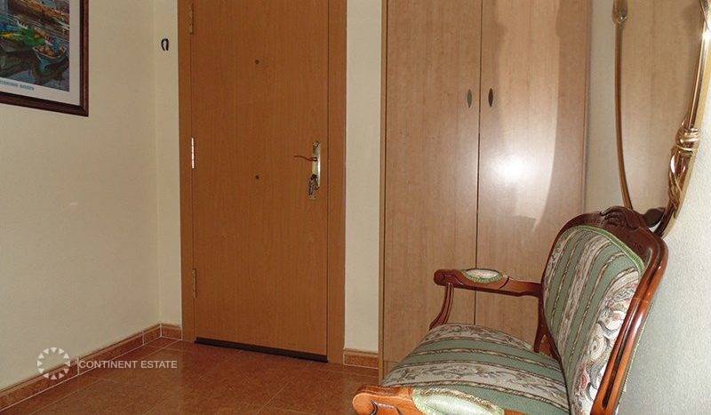 Квартира на продажу в Испании (Побережье Коста Бланка — Гуардамар-дель-Сегура)
