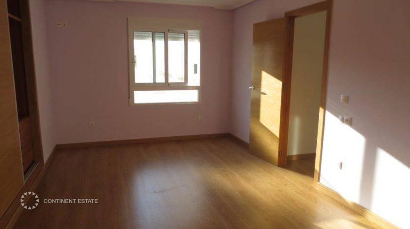 Квартира на продажу в Испании (Побережье Коста Бланка — Торревьеха)