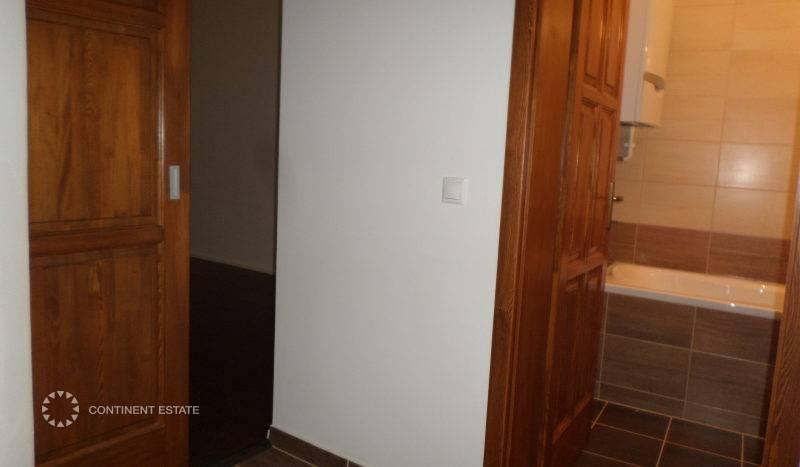 Квартира на продажу в Венгрии (Центральная Венгрия — Pest — Budapest)