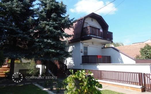 Дом на продажу в Венгрии (Хайду-Бихар, город Хайдусобосло — Hajduszoboszlo)