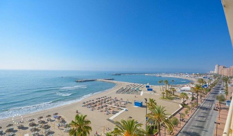 Недвижимость в Испании Цены Каталог с фото