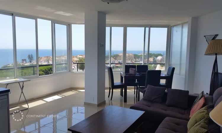 Апартамент на продажу в Испании (Побережье Коста-дель-Соль, Михас — Calypso)