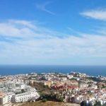 Ривьера-дель-Соль (Riviera del Sol)