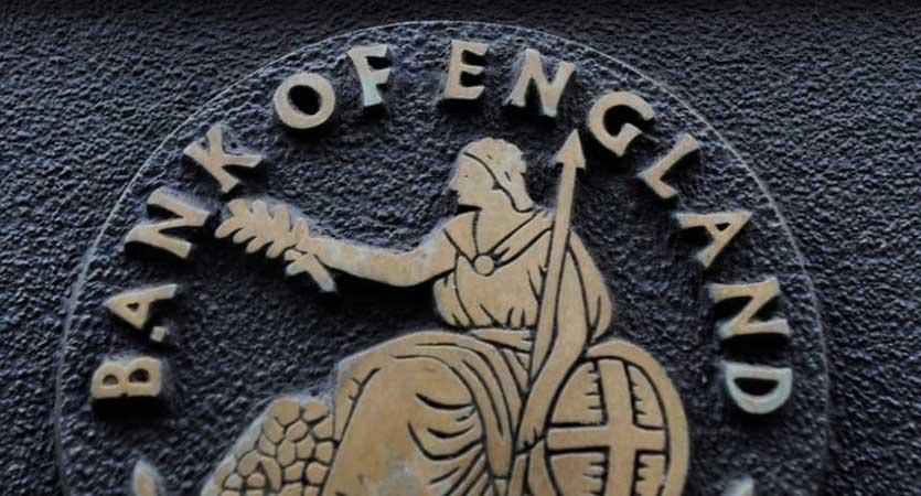 Ипотечное кредитование для иностранцев в Великобритании (Ипотека, Англия)