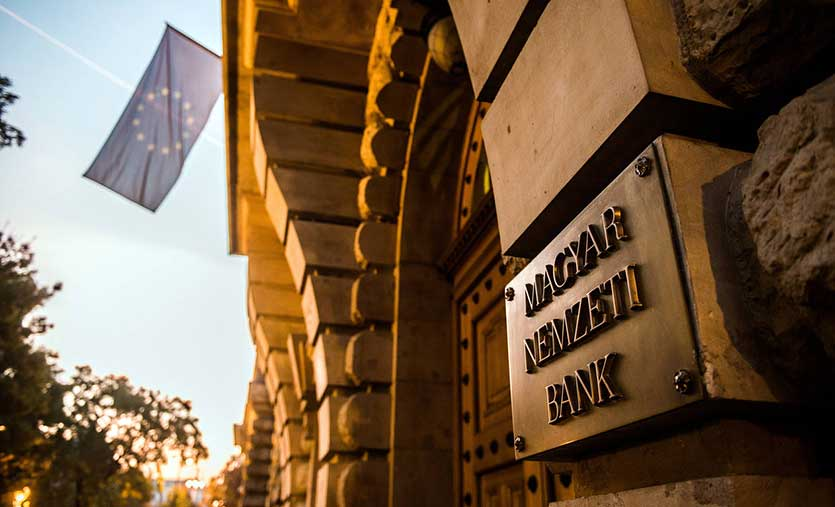 Ипотечный кредит в венгрии купить недвижимость в паттайе цены в рублях