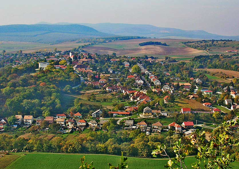 Преимущества покупки недвижимости в Венгрии